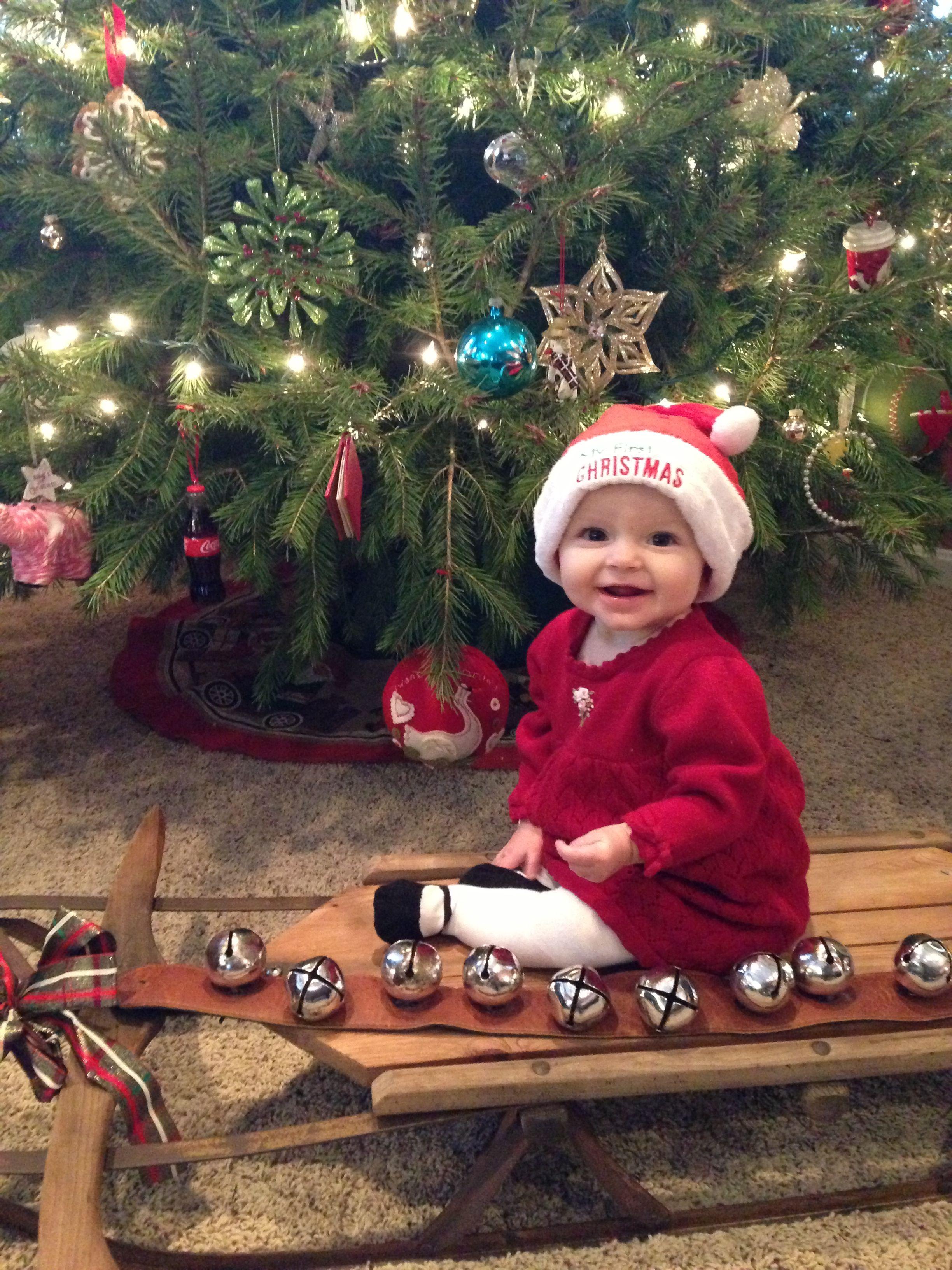 Baby first christmas babys 1st christmas christmas