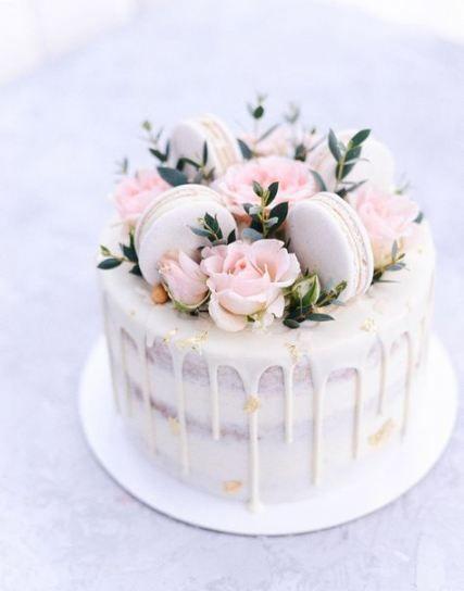 Geburtstagstorte Dekorieren Design Fantastische 54 Ideen   – Cakes