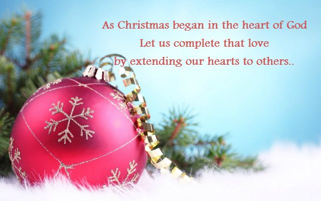 Looking For The Merry Christmas Quotes 2017 Wishes To Send Friends Then Get  Free Inspirational U0026 Funny Merry Christmas 2017 Quotes To Share With  Friends On ...