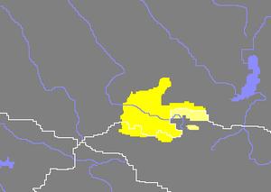 Siedlungsgebiete der Tiva und Duva.PNG