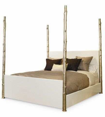 Best Artefact Wildwood Poster Bed 6 6 Furniture Cal King 400 x 300