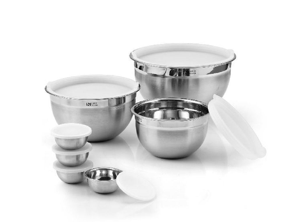 1302df7cc678463ccb13e9a8a30393ba - Better Homes And Gardens Stainless Steel Mixing Bowl Set