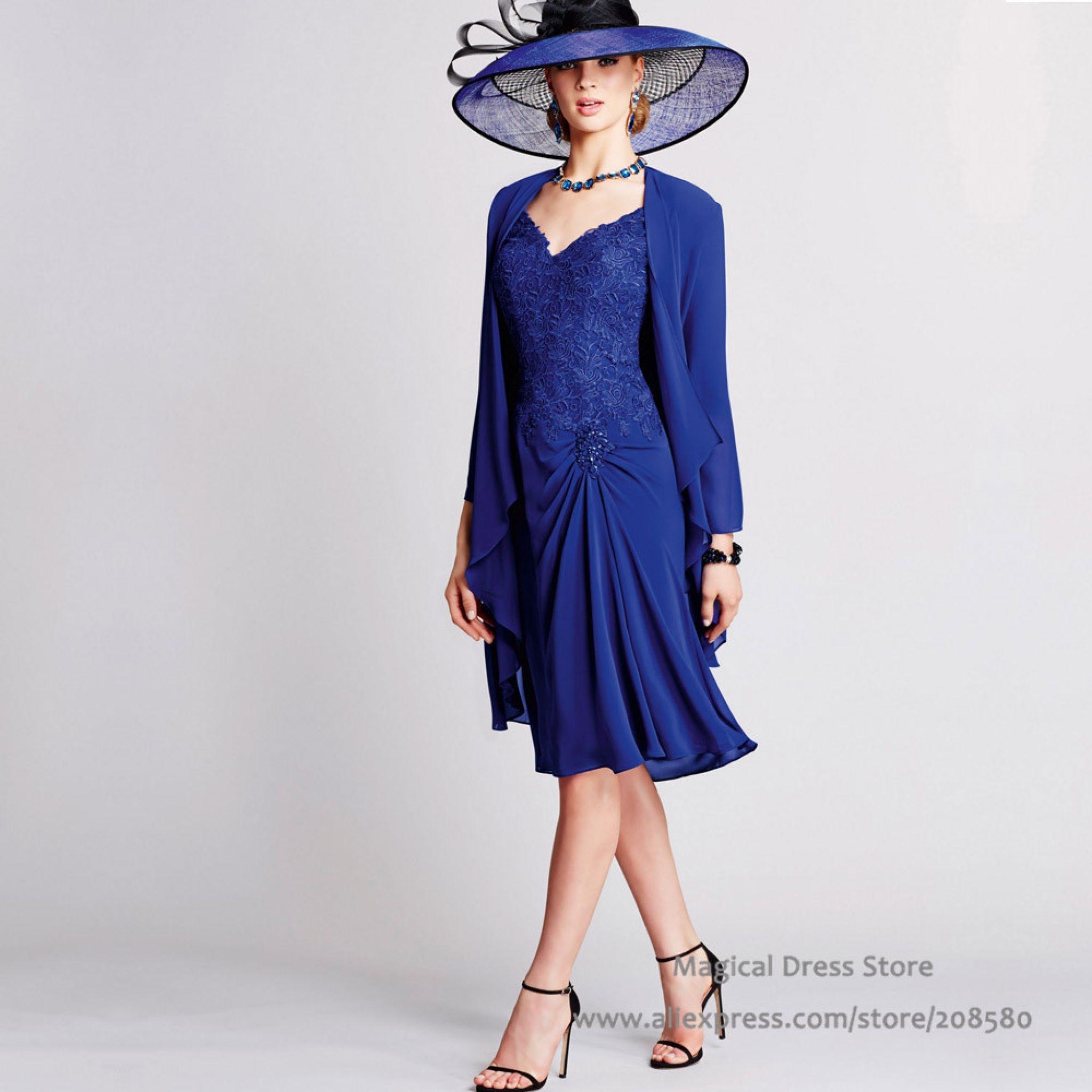 Best dress for wedding guest  buy wedding guest dress  best dresses for wedding Check more at