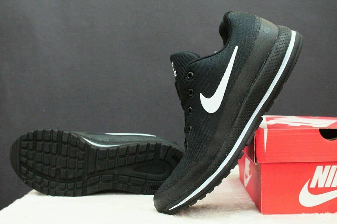buy popular 3058e 2852f Nike (40-43) Rp 210.00000 Minat  Wa Line 081289845533 BBM 516D5976