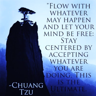 Most Wise Eastern Philosophy Quotes By Famous Thinkers Enkiquotes Taoism Quotes Philosophy Quotes Lao Tzu Quotes Wisdom
