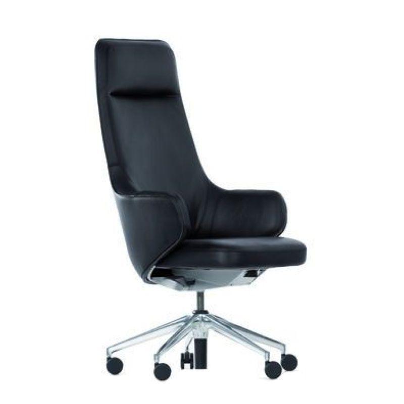 Vitra Skape High Back Office Chair Brand New High Back Office Chair Office Chair Chair