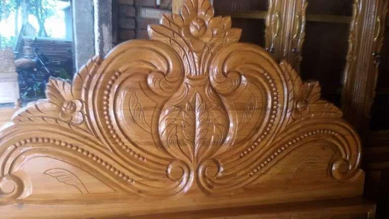 9 Splendid Wood Carving Furniture Bedroom Photos Wood Carving Woodcarving101 Com In 2020 Wood Furniture Design Wood Carving Furniture Wooden Sofa Designs