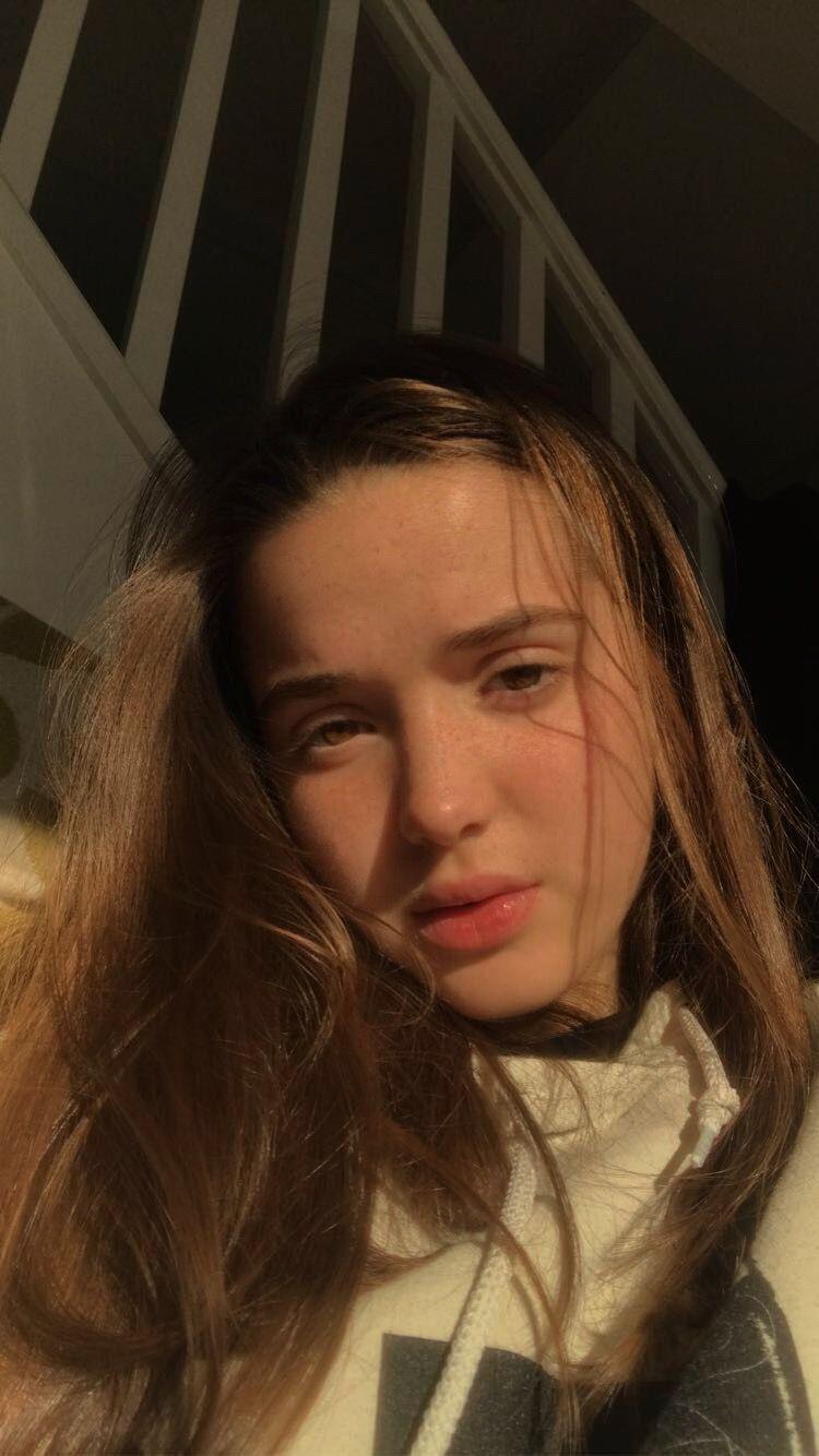 face in 2020 Face, Makeup, Golden hour