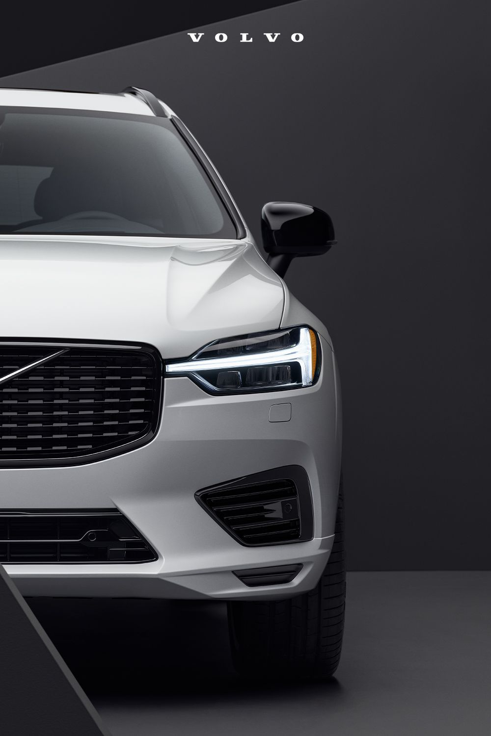 Scandinavian By Design In 2020 Volvo Xc60 Volvo Volvo Cars