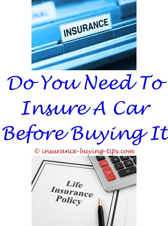 Usaa Life Insurance Quote Admiral Car Insurance Deals  Buy Health Insurance