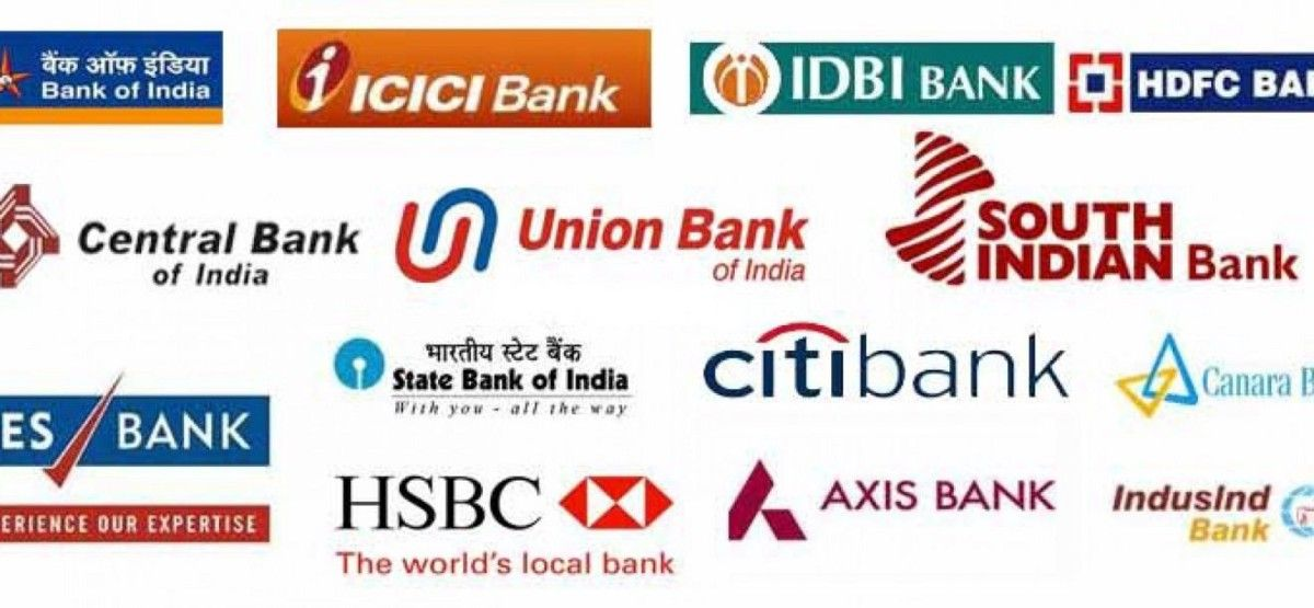 I am disappointed in indian banks in 2021 bank jobs