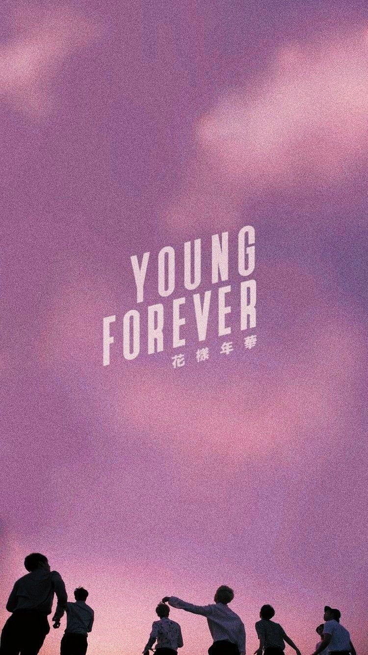 Bts Wallpaper Bts Wallpaper Lyrics Bts Young Forever Bts Wallpaper Bts wallpaper hyyh young forever