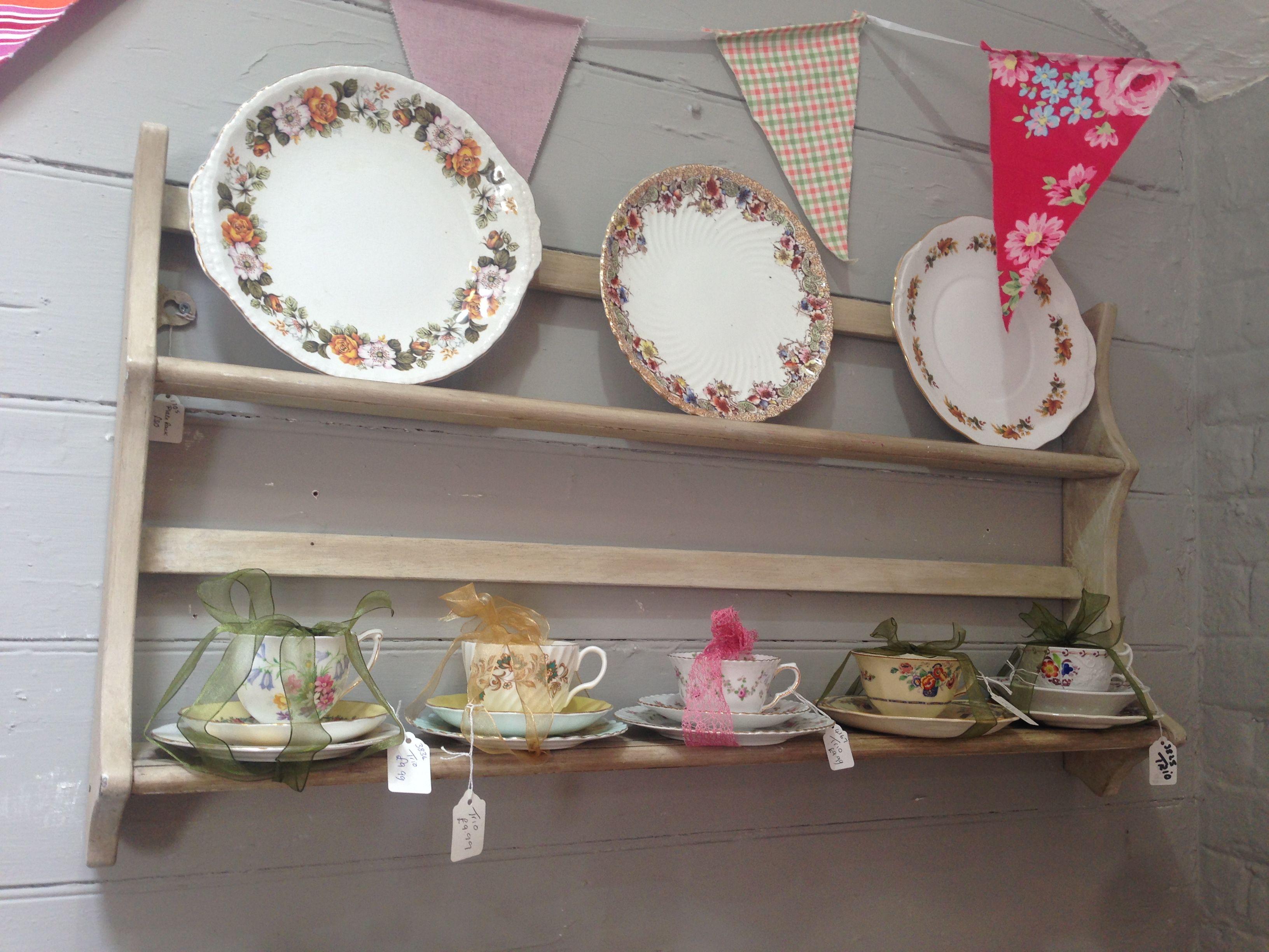 Ercol plate rack & Ercol plate rack | Furniture | Pinterest | Plate racks Spaces and ...