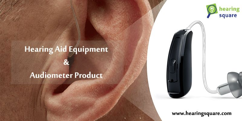 Images - Best buy hearing aids