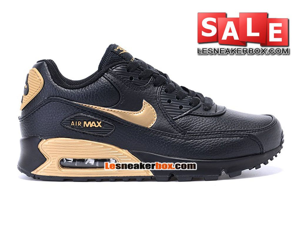 chaussure air max 90 homme pas cher