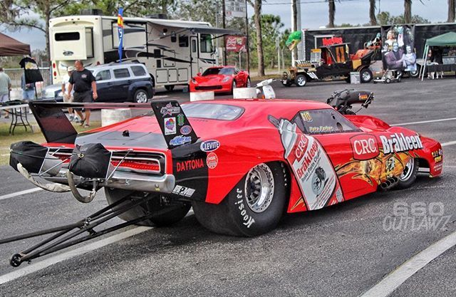 Pin By Joal Sher On Motorsport Dodge Daytona Nhra Drag Racing