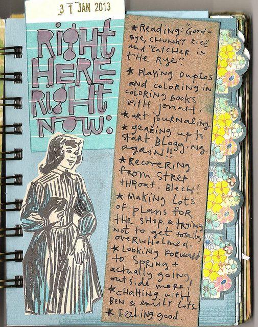 Art Journal Pages Art Journal Art Journal Pages Book Art