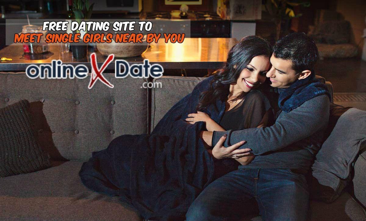 Free site to meet women