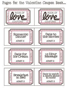 make my own coupons printable