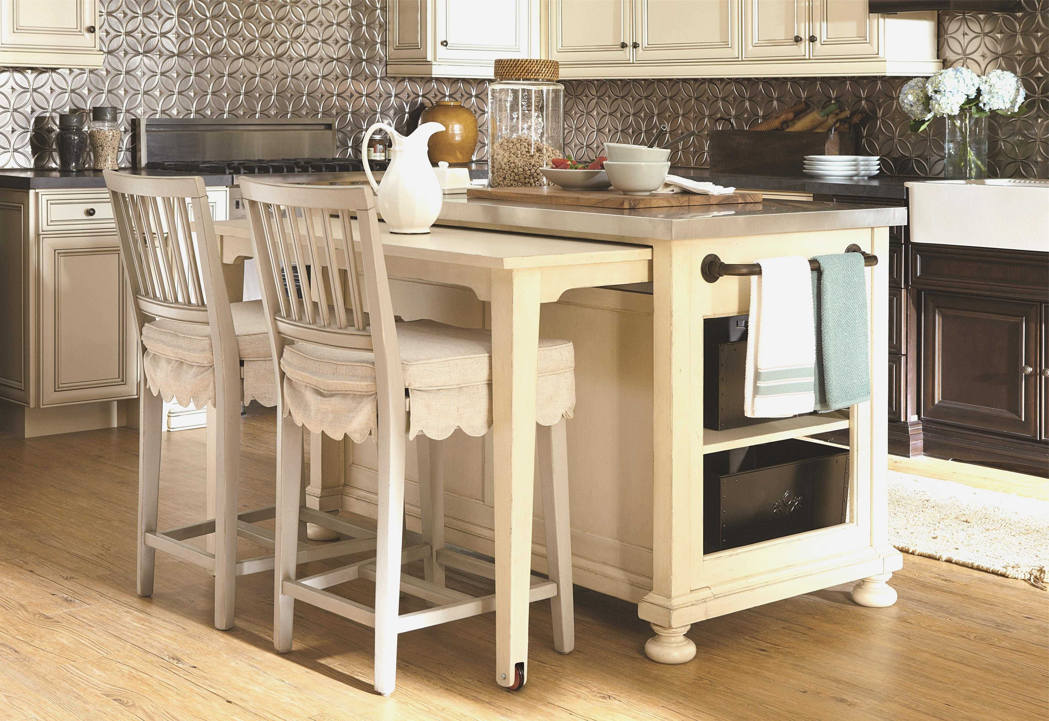 Stunning Kitchen Island With Pull Out Table Inspirations Also Pallet Projects Paula Deen Ideas Grills Breakfast Bar Crosley Lu Kitchen Design Kitchen Island With Seating Stools For Kitchen Island