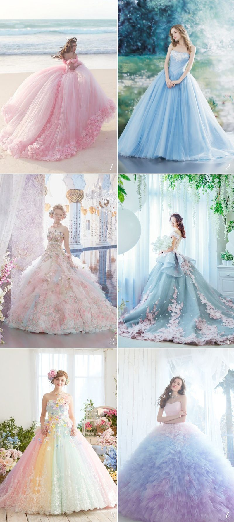 Jcpenney wedding dresses plus size  Pin  Ball Gown Wedding Dresses  twitter  Homecoming Dresses