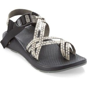 Chaco ZX/2 Yampa Sandals