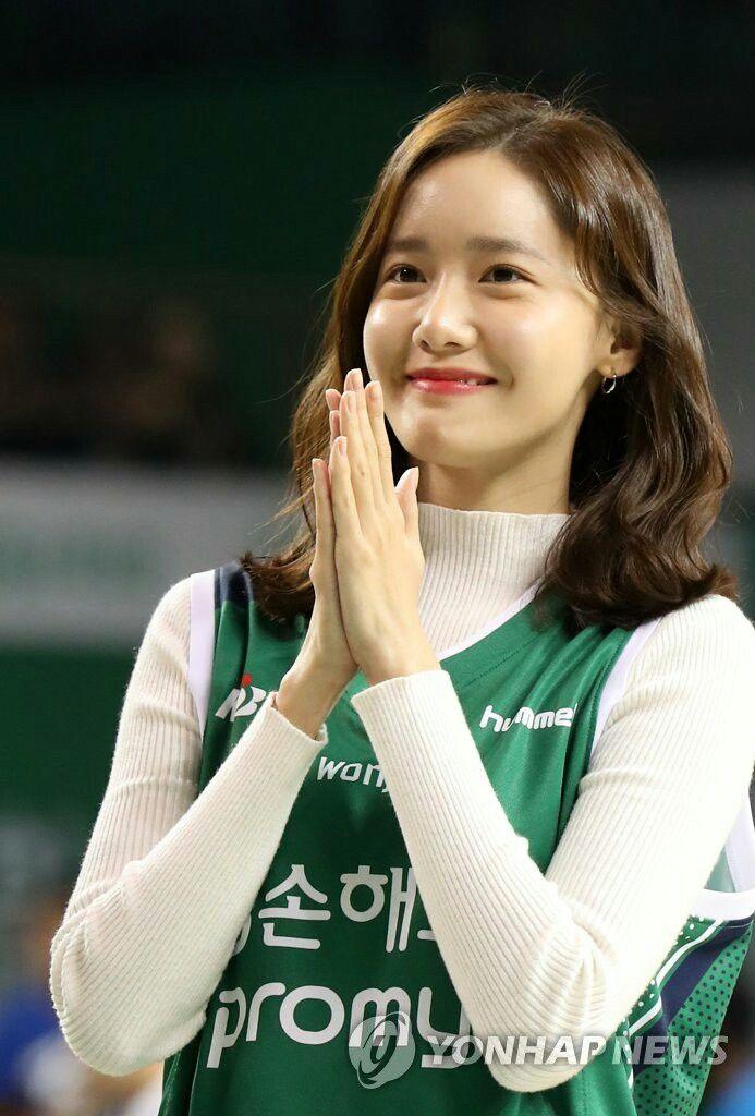 ボード「Yoona」のピン