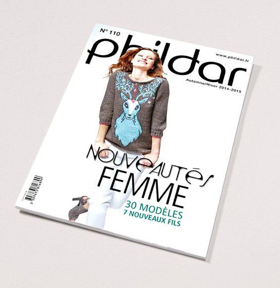 http://www.phildar.fr/catalogue-femme-special-nouveautes-110.r.html ...