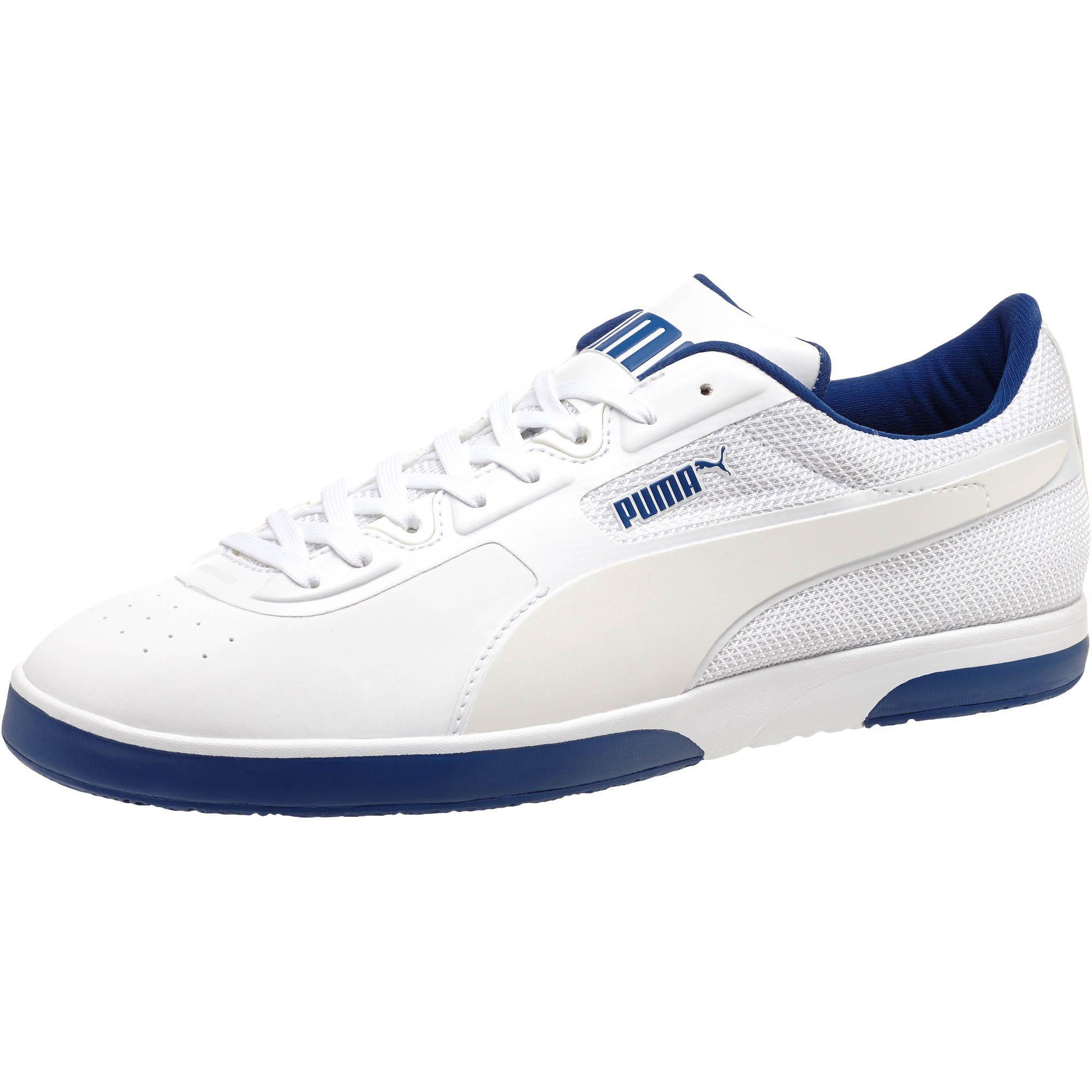 0c9bc68a64a PUMA Future Brasil Lite Men s Sneakers