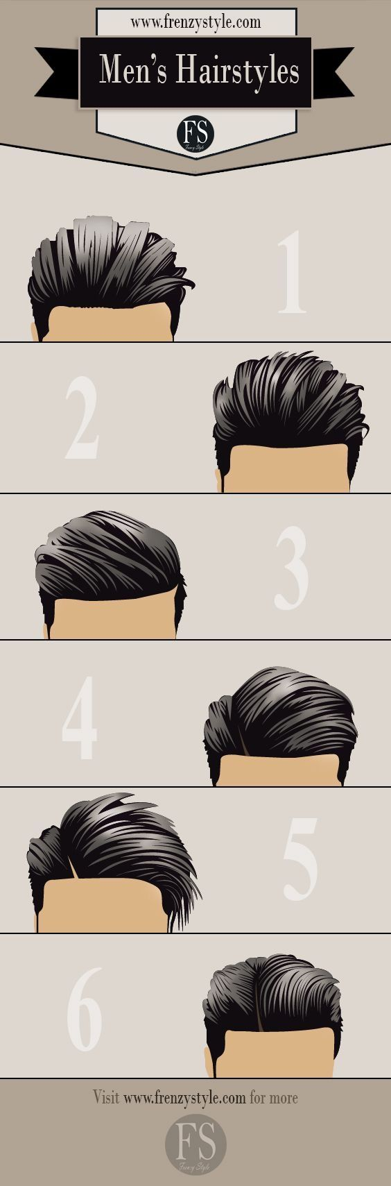 Pin On Cabelo Masculino