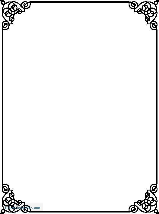 Contoh Bingkai Gambar : contoh, bingkai, gambar, 13040016ff07ebd7b62e37c3af5d6c73.jpg, (528×711), Bingkai, Foto,, Contoh, Undangan, Pernikahan,, Desain
