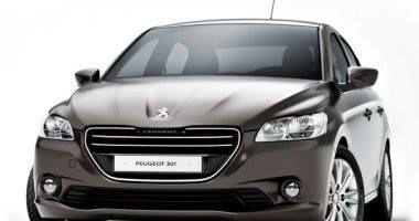 أسعار ومواصفات سيارة بيجو301 موديل 2017 بالأسواق Peugeot Motor Car Cuba Cars