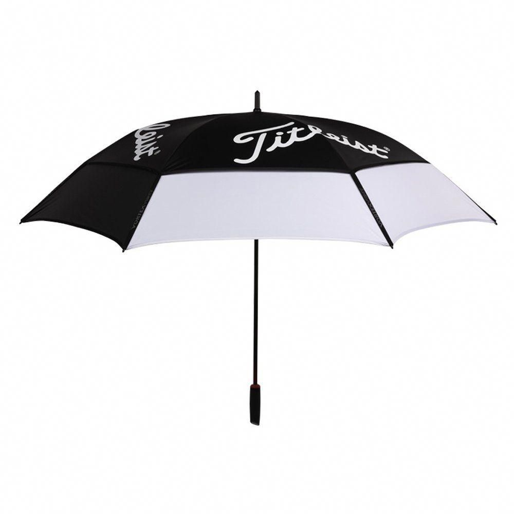 Golf Umbrella Xl Golf Umbrella Easy Open #golfr #golfresort #GolfUmbrella #golfumbrella Golf Umbrella Xl Golf Umbrella Easy Open #golfr #golfresort #GolfUmbrella #golfumbrella Golf Umbrella Xl Golf Umbrella Easy Open #golfr #golfresort #GolfUmbrella #golfumbrella Golf Umbrella Xl Golf Umbrella Easy Open #golfr #golfresort #GolfUmbrella #largeumbrella Golf Umbrella Xl Golf Umbrella Easy Open #golfr #golfresort #GolfUmbrella #golfumbrella Golf Umbrella Xl Golf Umbrella Easy Open #golfr #golfresort #golfumbrella