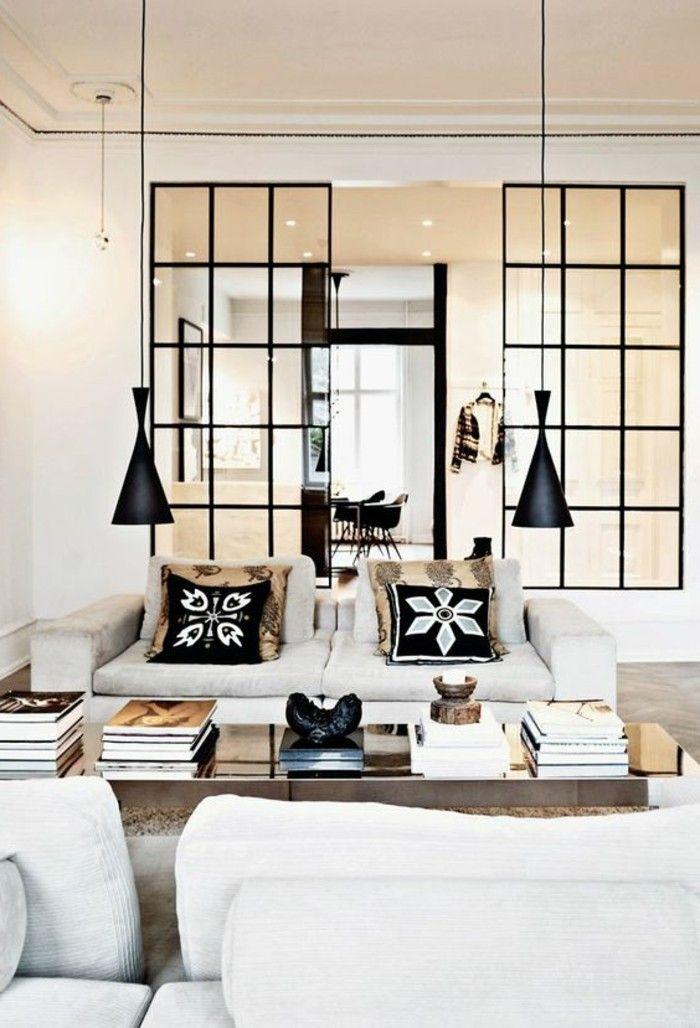 voyez les derni res tendances chez le luminaire design 2016 2017 canap s blancs id es. Black Bedroom Furniture Sets. Home Design Ideas