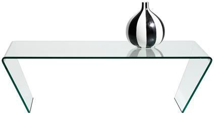 Designer Couchtische & Moderne Couchtische aus Holz & Glas ...