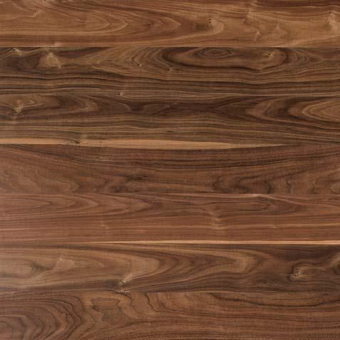 Quick Step Veresque Burnished Walnut 8mm Laminate Flooring With Free Pad U1415