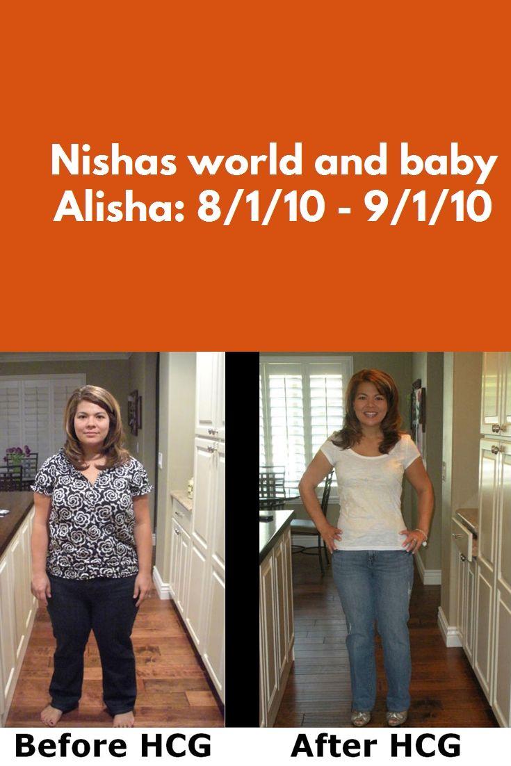 Nishas world and baby Alisha: 8/1/10 - 9/1/10