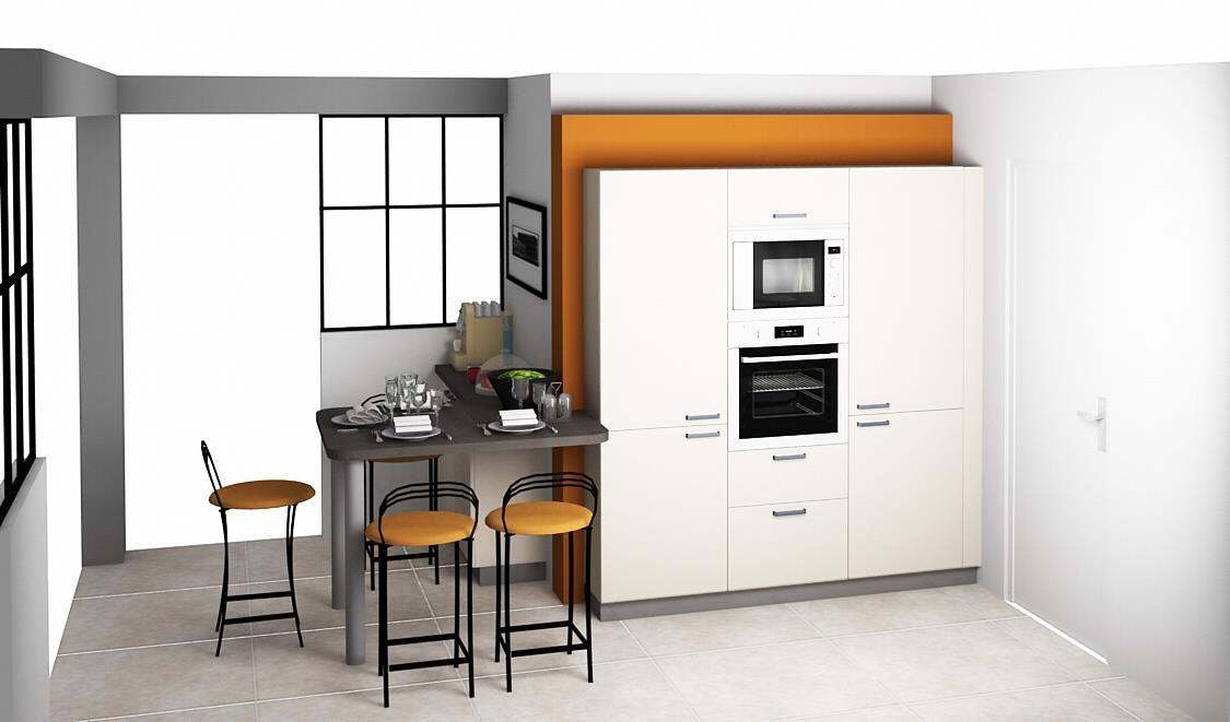 Maison Moderne Cassiopee Maison Moderne Maison Contemporaine Maison