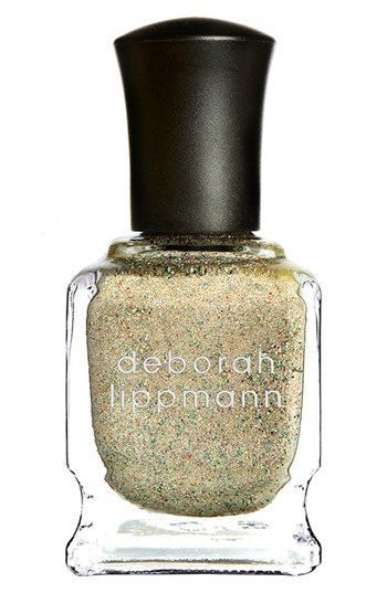 'Jewel Heist Collection' Nail Polish http://rstyle