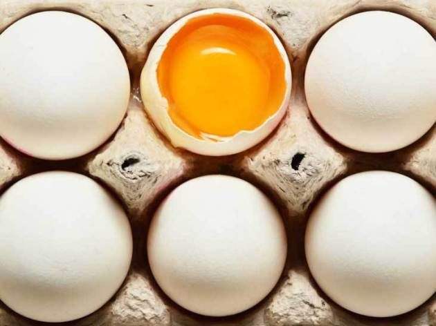 Keto Egg Fast Diet: Rules, Benefits, Risks, and Sample Recipes #softfoodsaftersurgeryteeth