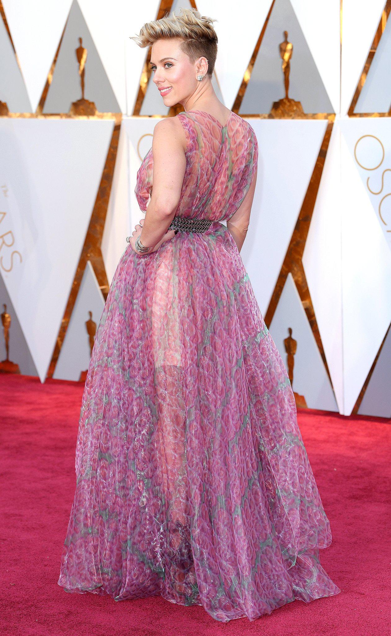 Pin de Hatem en Blakc Wedoo:Scarlett Johansson | Pinterest