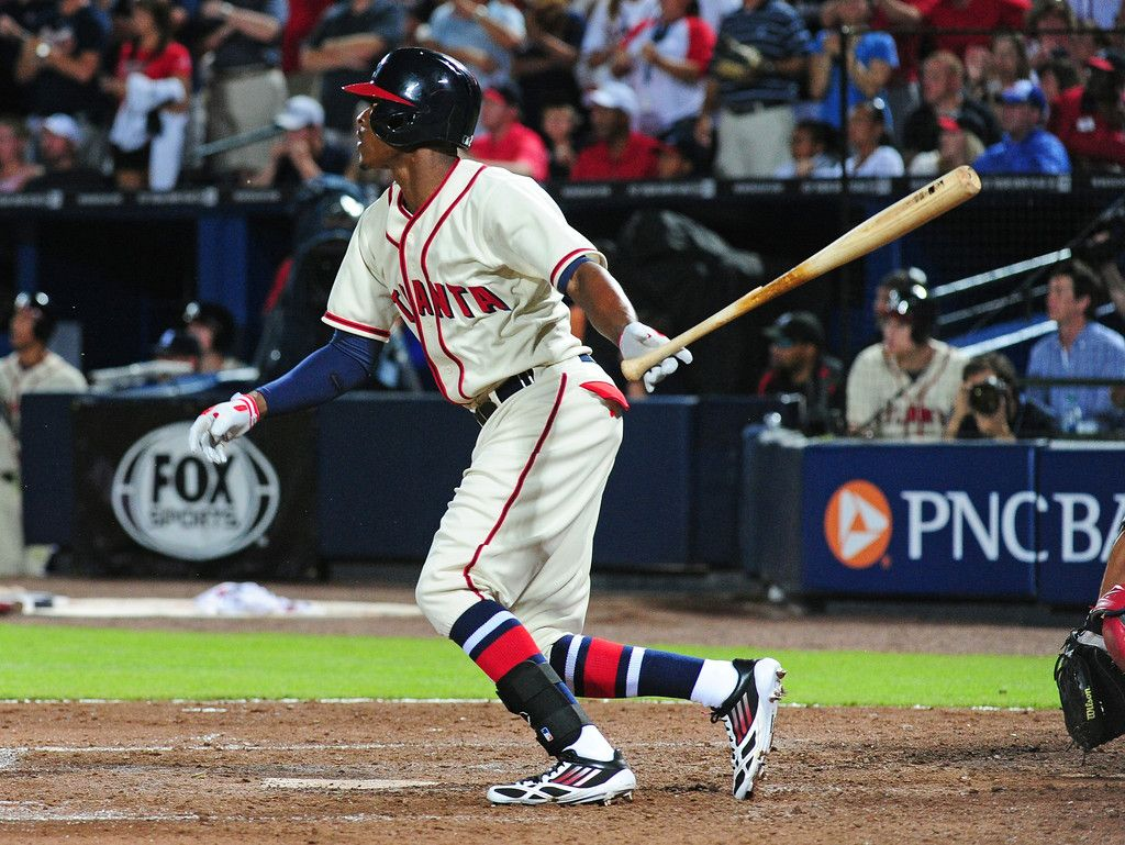 Il Baseball Baseball Il Adidas Google Baseball Pinterest dc18b0