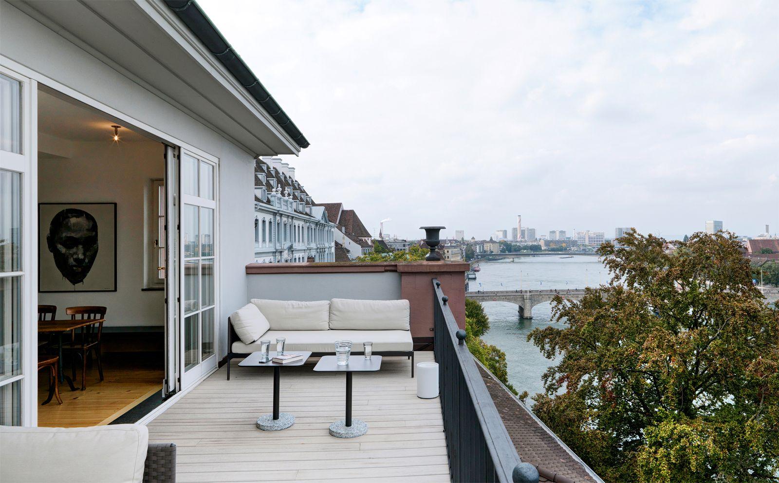 Innenarchitektur Basel innenarchitektur inneneinrichtung und umbau einer altstadtwohnung