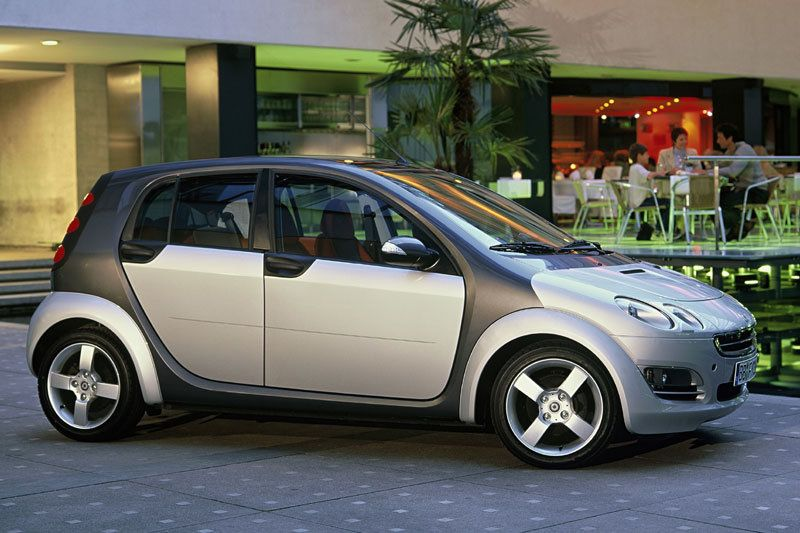 Smart Forfour Smart Pinterest Smart Forfour Cars And Smart Fortwo