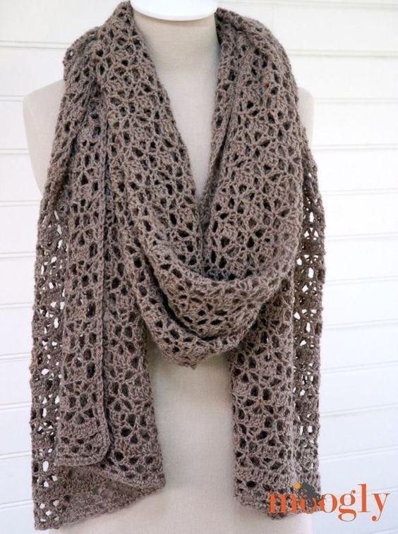 Resultado de imagen de patrones chalecos mujer crochet | Patrones ...