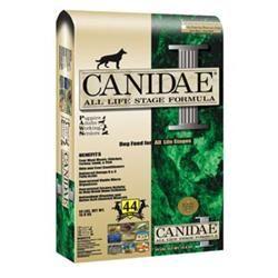 Canidae Original All Life Stages Dog Food Dog Food Recipes Dog