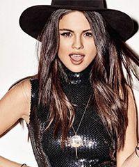 be652f42ffc Heeft Justin Bieber een relatie met de tweelingzus van Selena Gomez? -  Girlscene