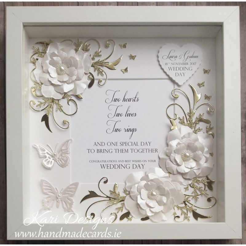Image result for wedding hand made frames | FRAME IDEAS | Pinterest ...