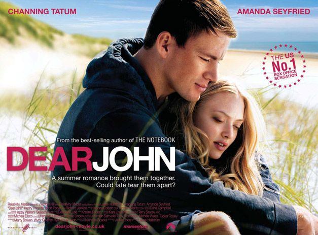Filmed In Savannah Tybee Island Romantic Films The Notebook Author Romantic Scenes