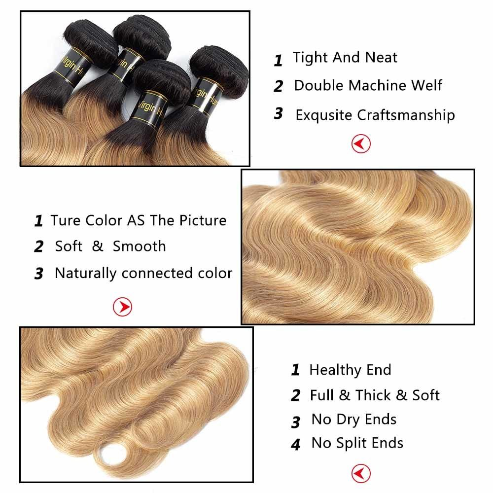 Hair Weaves Black Pearl Pre-colored Natural Wave Dark Brown Remy Human Hair 1 Bundle 4# Hair Weave Bundles 100g Hair Extensions